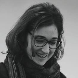 Anne BERTIN-HUGAULT – Déchiffrage