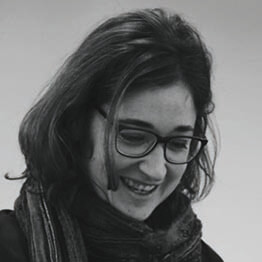 Anne BERTIN-HUGAULT – Accompagnement