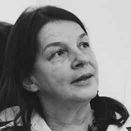 Catherine CANTIN – FLÛTE TRAVERSIÈRE