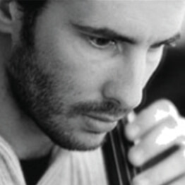 Luc DEDREUIL – CHAMBER MUSIC