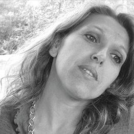 Cynthia FLOQUET – VOIX ET EXPRESSION