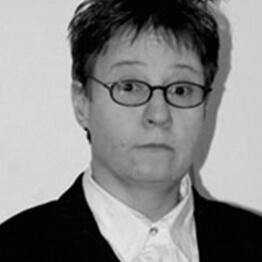 Lydie GRONDIN – ENVIRONNEMENT PROFESSIONNEL DU SPECTACLE VIVANT