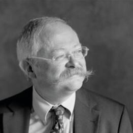Jean-Yves HAYMOZ – MÉMOIRE DE RECHERCHE – INTRODUCTION A LA RECHERCHE PRATIQUE DU MUSICIEN