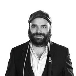 Raphaël IMBERT – JAZZ, MUSIQUES IMPROVISÉES