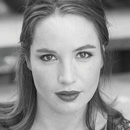 Lise BERTHAUD – ALTO