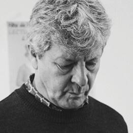 Joël NICOD – MUSIQUE DE CHAMBRE