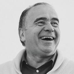 Thierry RIBOULET – PROJET ARTISTIQUE PERSONNEL
