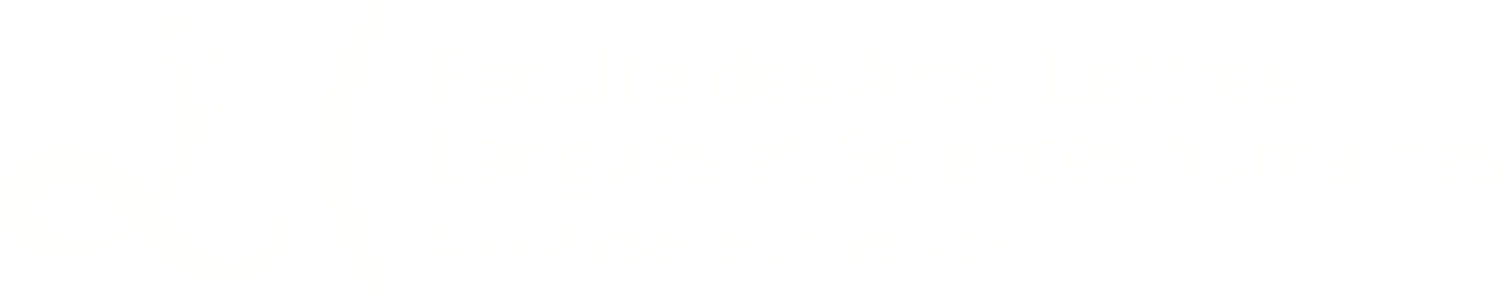 Faculte Aix Marseille blanc