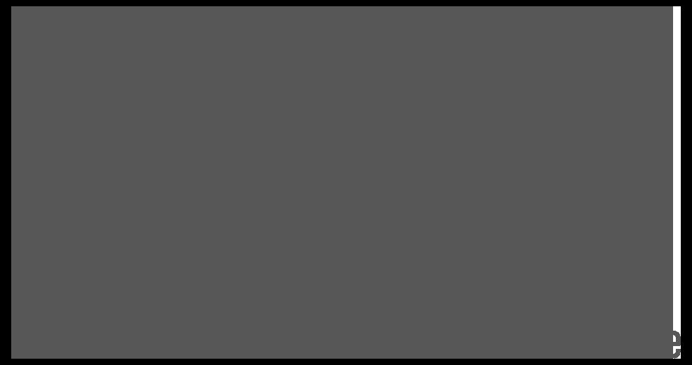 IMFP logo.png noir
