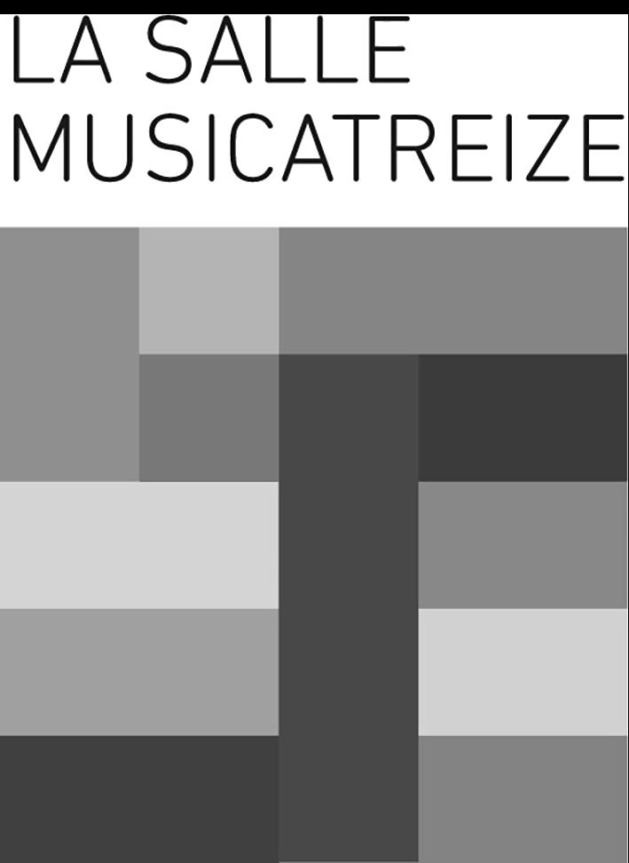LA SALLE MUSICA.pngnoir