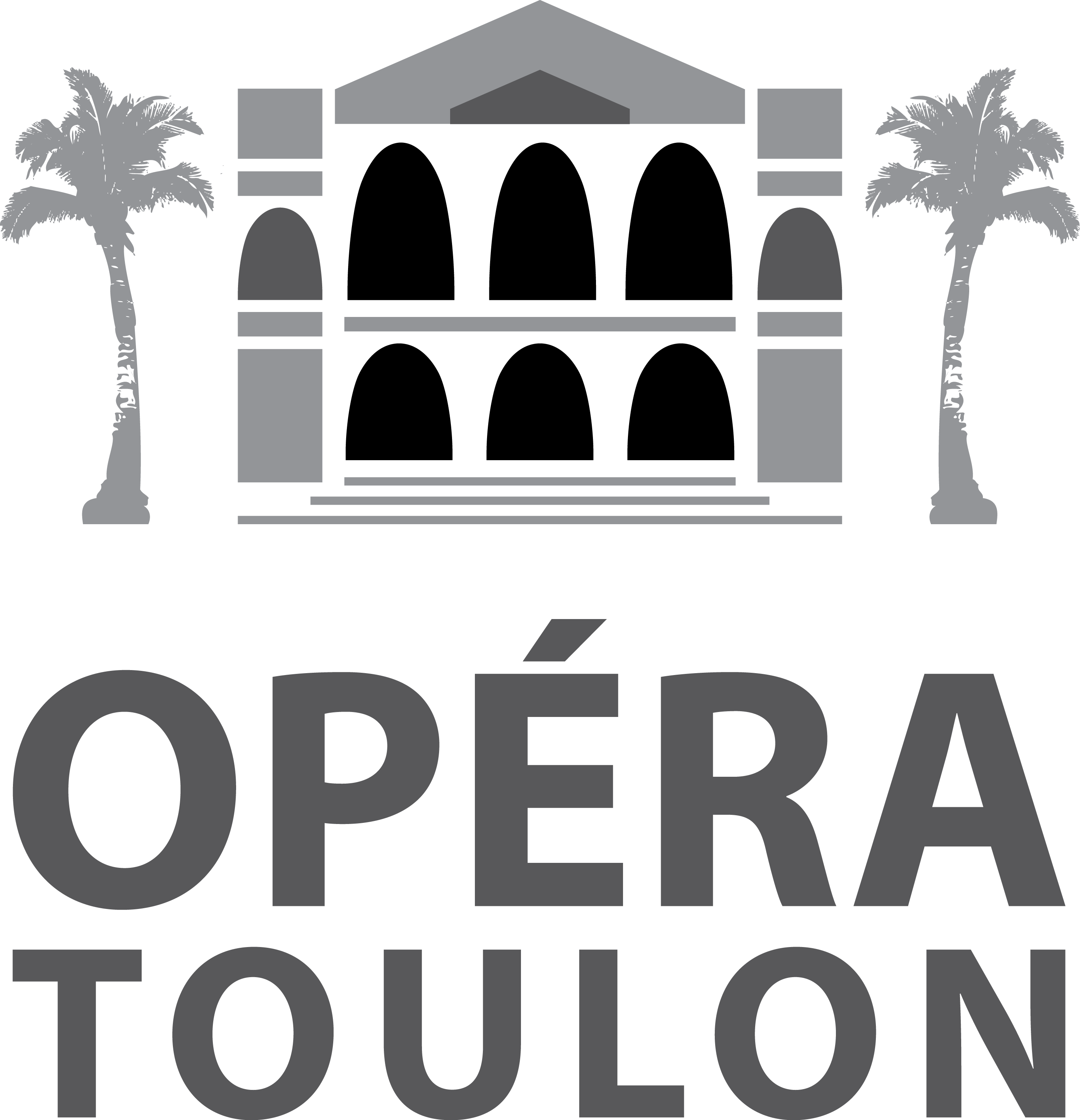 Opera Toulon NB v2