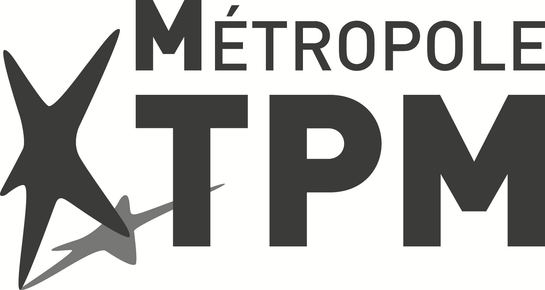 TPM nb80