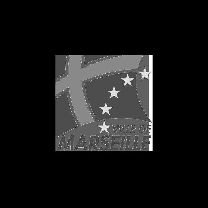 VILLE DE MARSEILLE.png noir