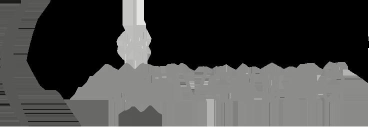 aix mar universite 1 2.png site 2