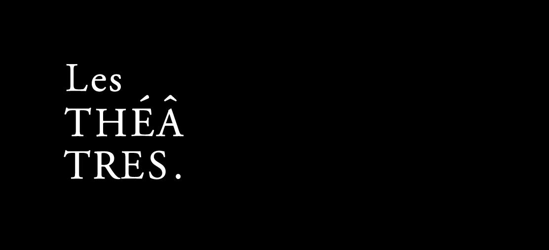 logo Grand Theatre de Provence 4lieux.png noir