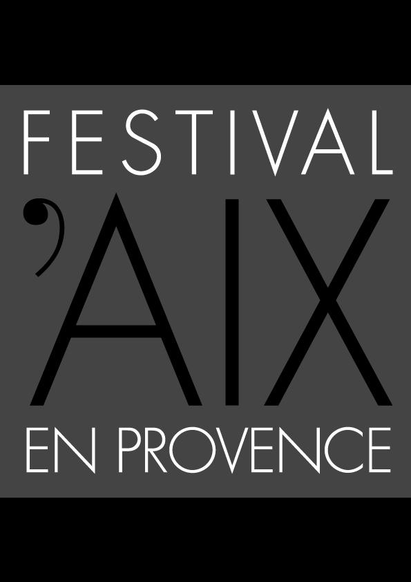 logo festival d art lyrique aix en provence.png noir