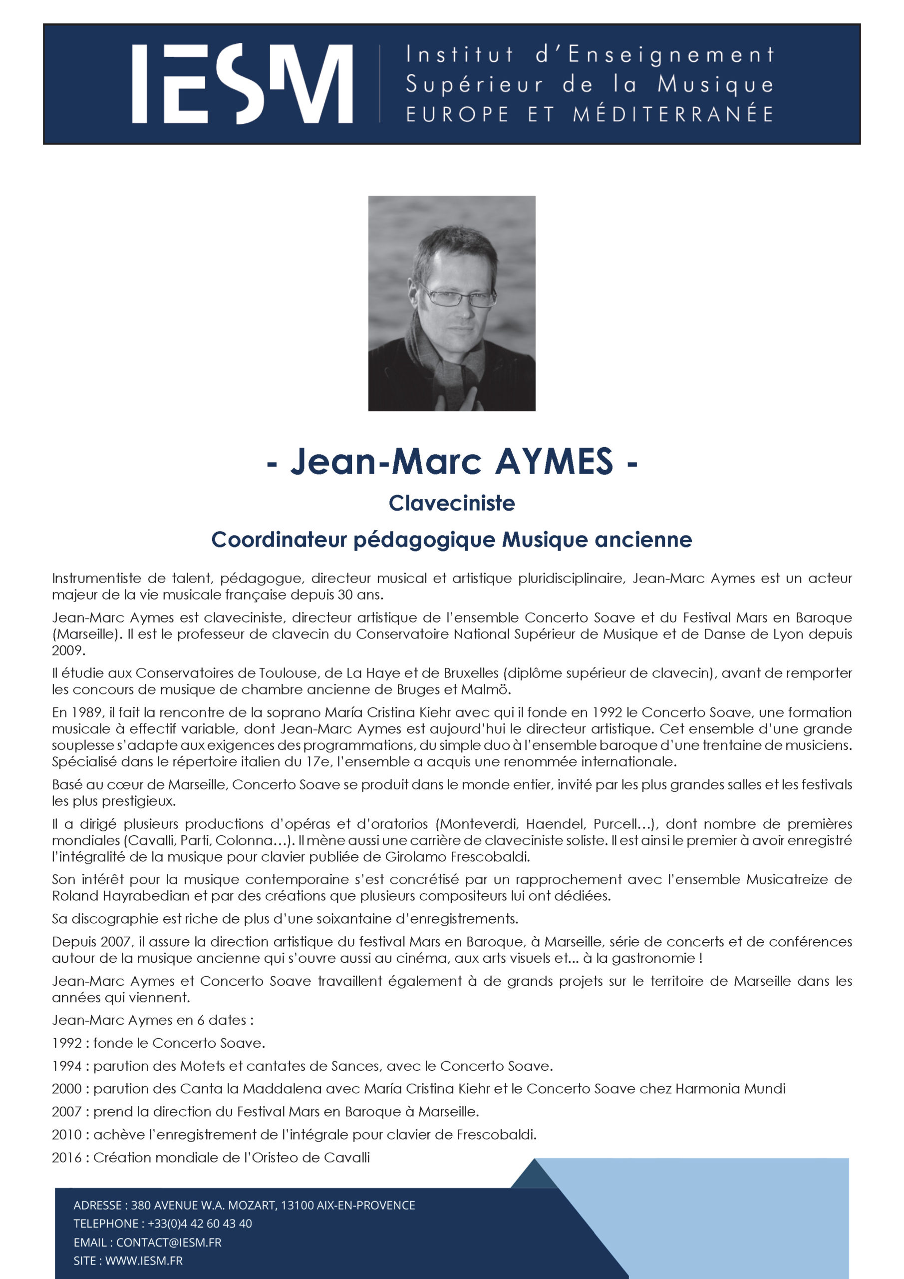 AYMES Jean Marc scaled