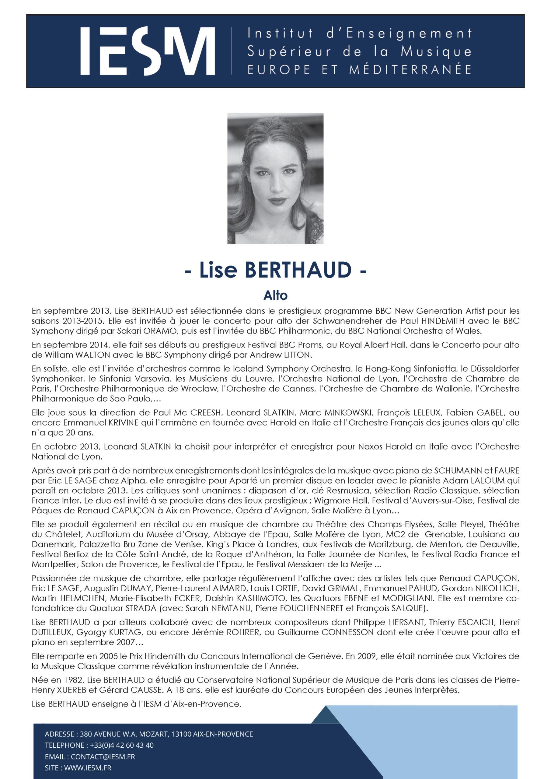 BERTHAUD Lise scaled