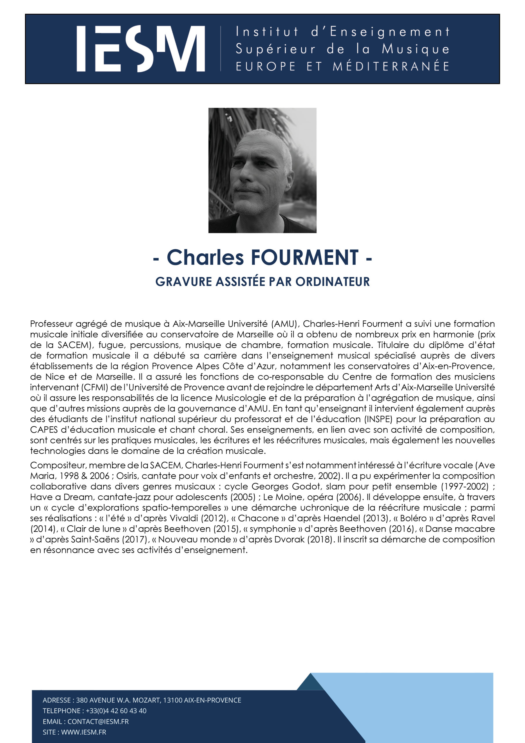 FOURMENT CHARLES scaled