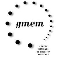 Logo gmem2020 1