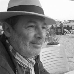Robert LLORCA – HISTOIRE DES INSTITUTIONS MUSICALES