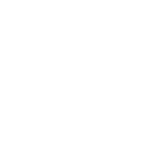 006 people