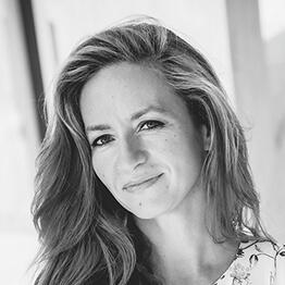 Geneviève LAURENCEAU – VIOLIN