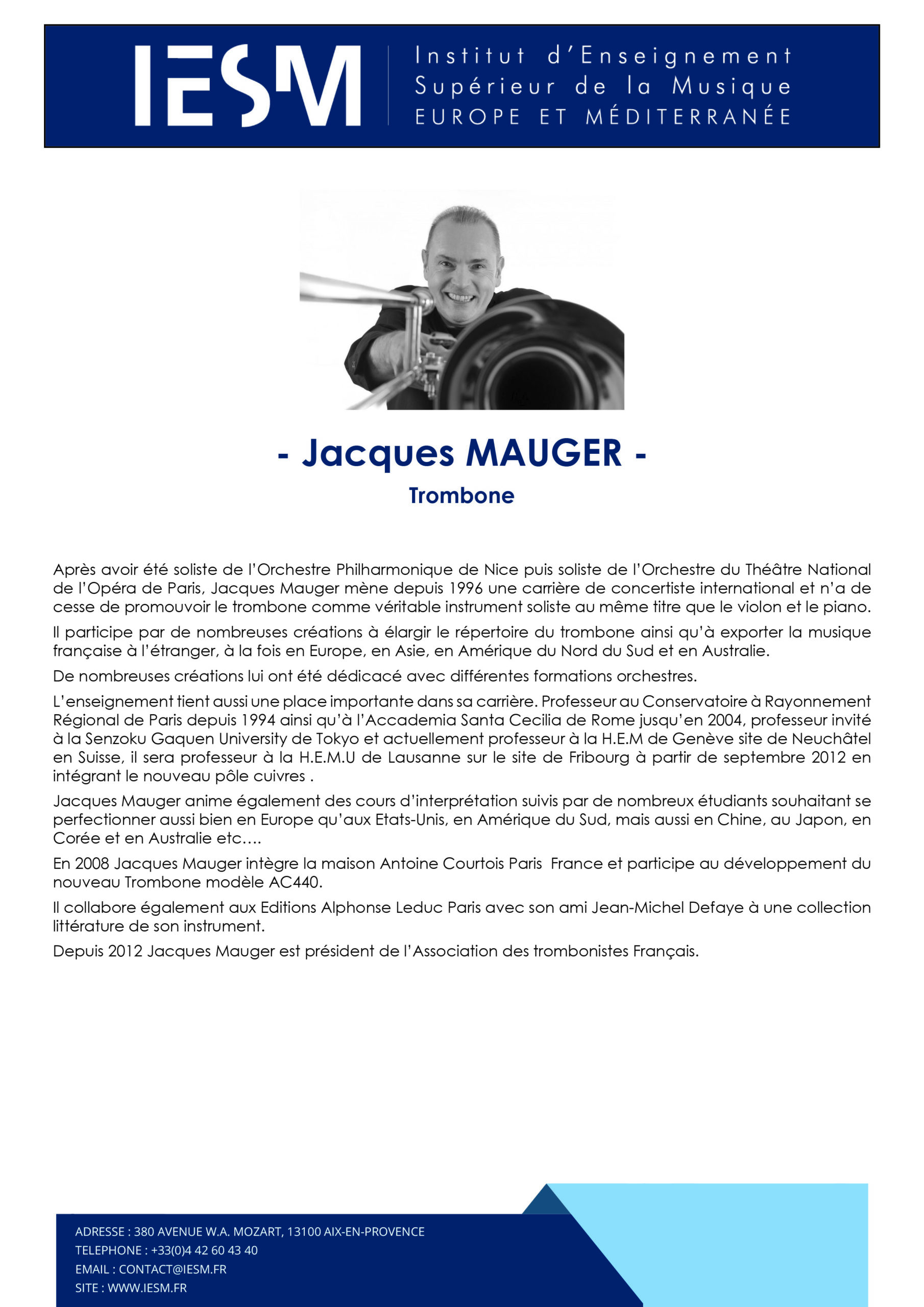 MAUGER Jacques scaled