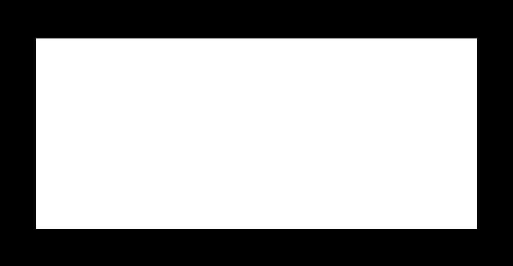 5a6ef5a4c5992 collectivite