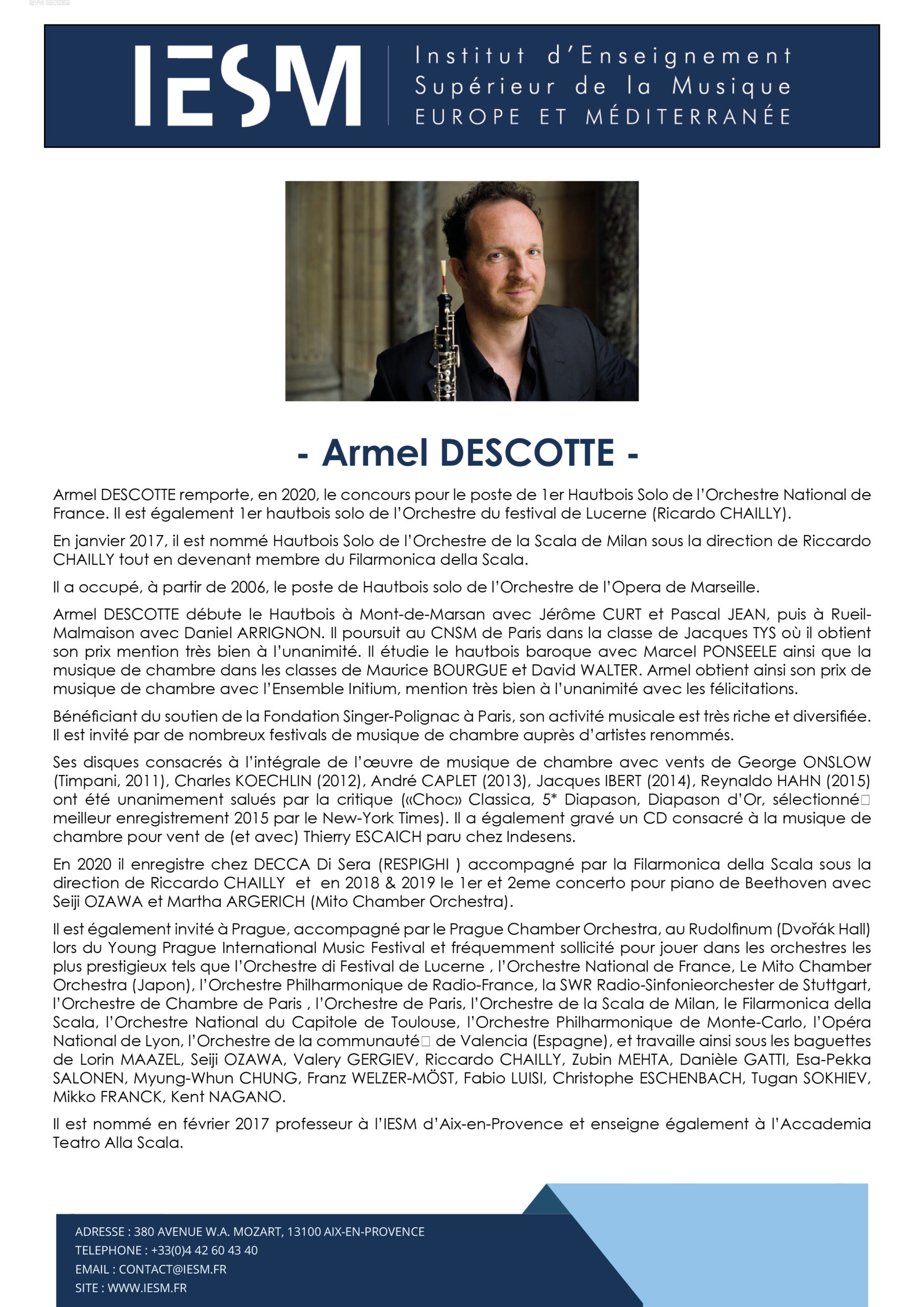DESCOTTE Armel scaled