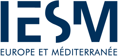 logo IESM 2016 SMALL COLOR