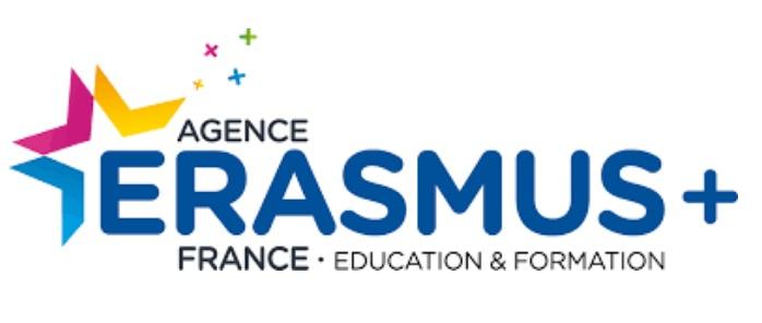 Erasmus stages
