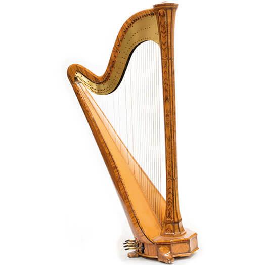 harpe 524x524 1