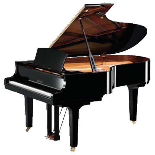 piano a queue 524x524 1