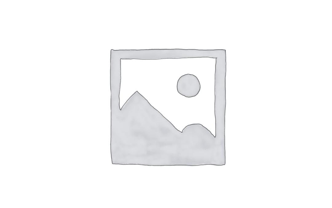 Bastien ROBLOT – Musiques actuelles amplifiées